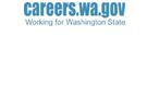 26_washington_state_careers.png