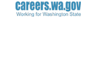 26_washington_state_careers.png