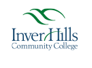 27_inver_hills_community_college.png