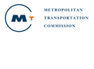 27_metropolitan_transportation_commission.png