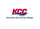 28_kcc_college.png