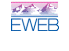 30_eweb.png