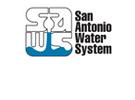 31_san_antonio_water_system.png