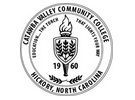 Catawba-Valley-Community-College.jpg