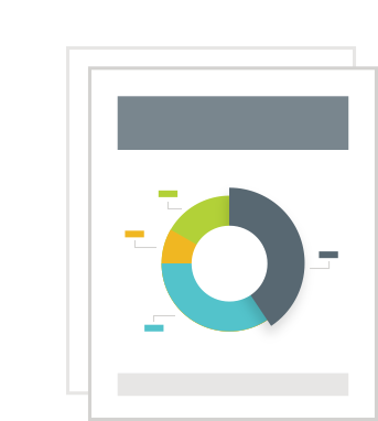 reports and dashboards example
