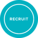 module-recruit