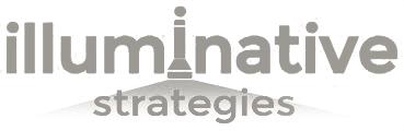 partner-illuminative-strategies