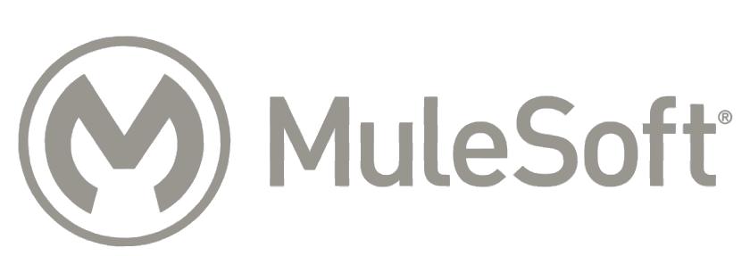 partner-mulesoft-grey