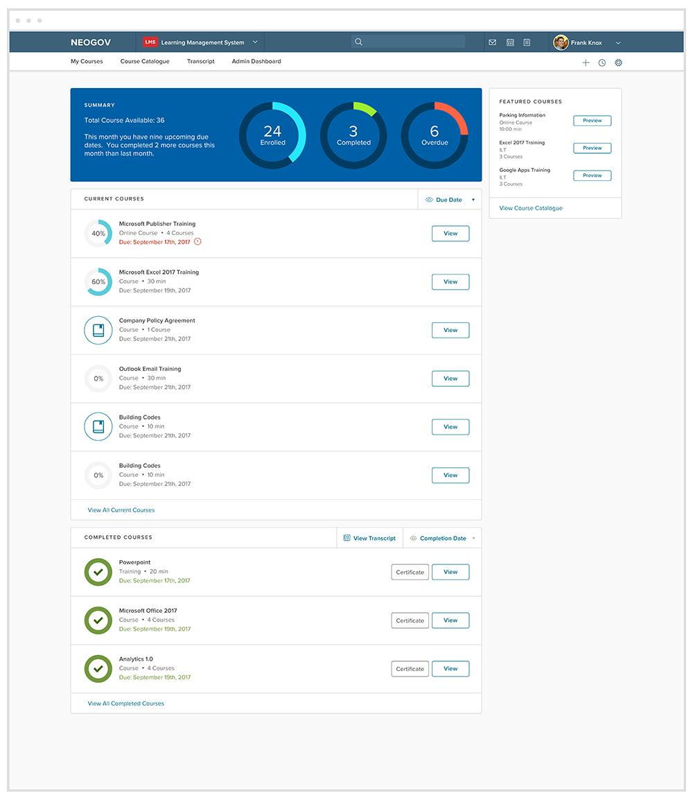 HomePage-Learn_screenshot.png