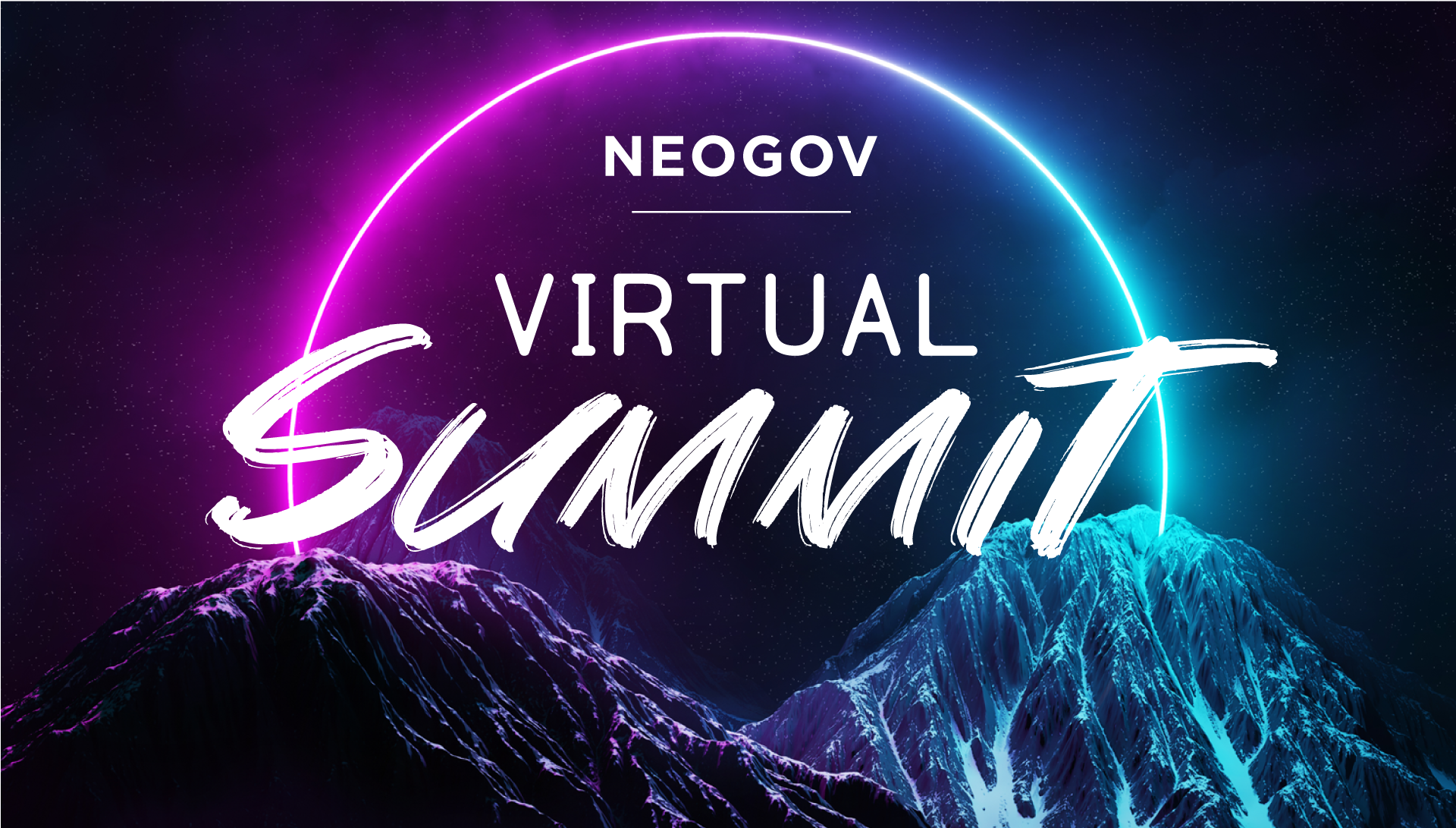 virtual-summit-preview