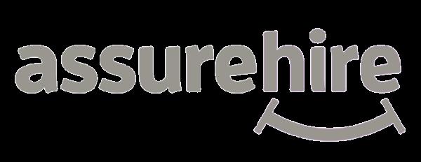 AssureHire-grey copy