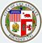 City-Los-Angeles-60px