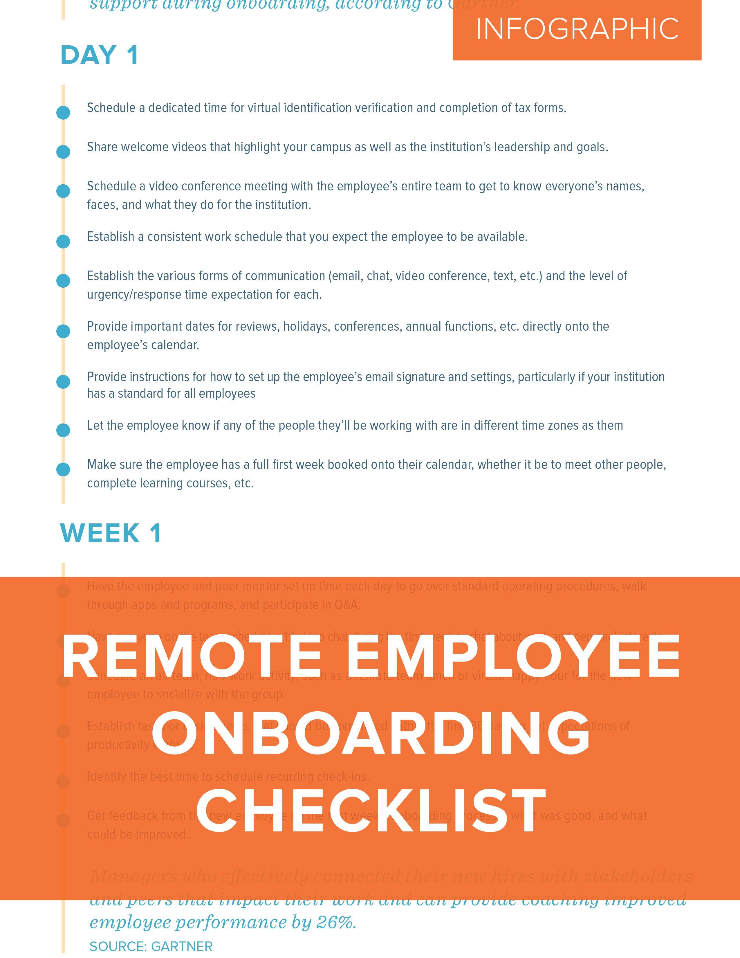 NEOGOV-Infographic-RemoteOnboardingChecklist-Thumbnail