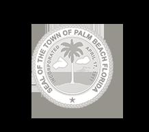 Logo-CityofPalmBeach