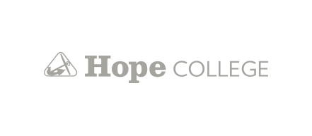 Logo-HopeCollege