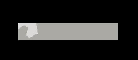 Logo-PortOfOlympia