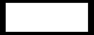 FNL-NEOGOV-COMPANY-White