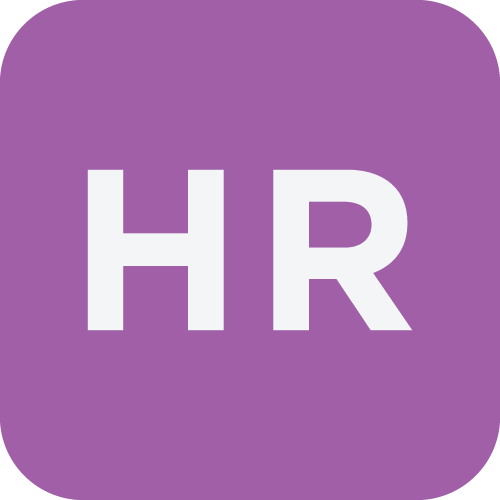 Highline-producticons-HRIS