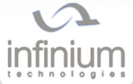 Infinium-Tech-grey