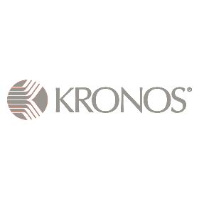 Kronos-grey