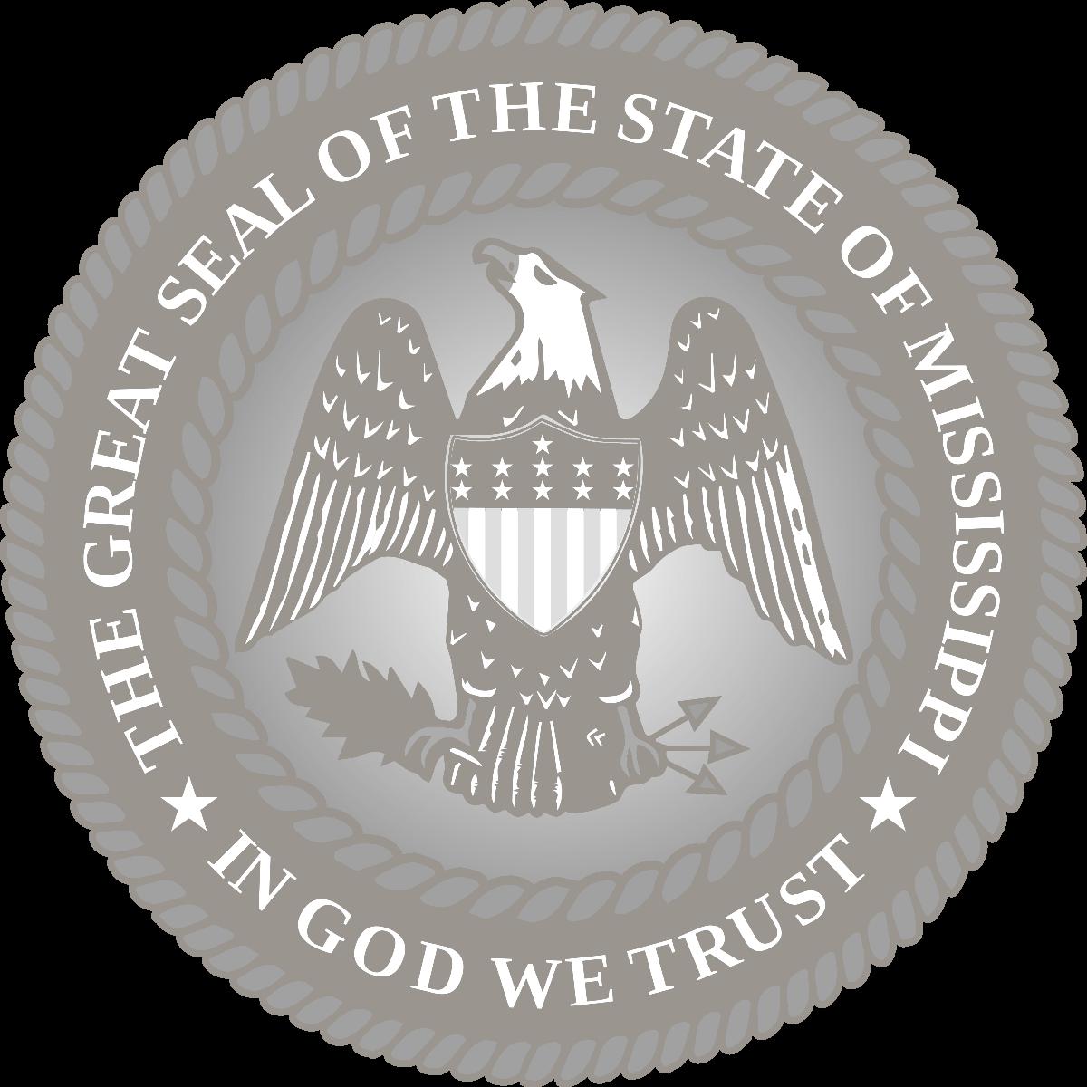 Logo-StateofMississippi
