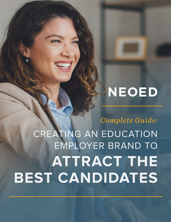 NEOED-Guide-to-Attract-Best-Candidates-1