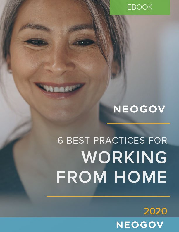 6-Tips-Working-from-Home-Report