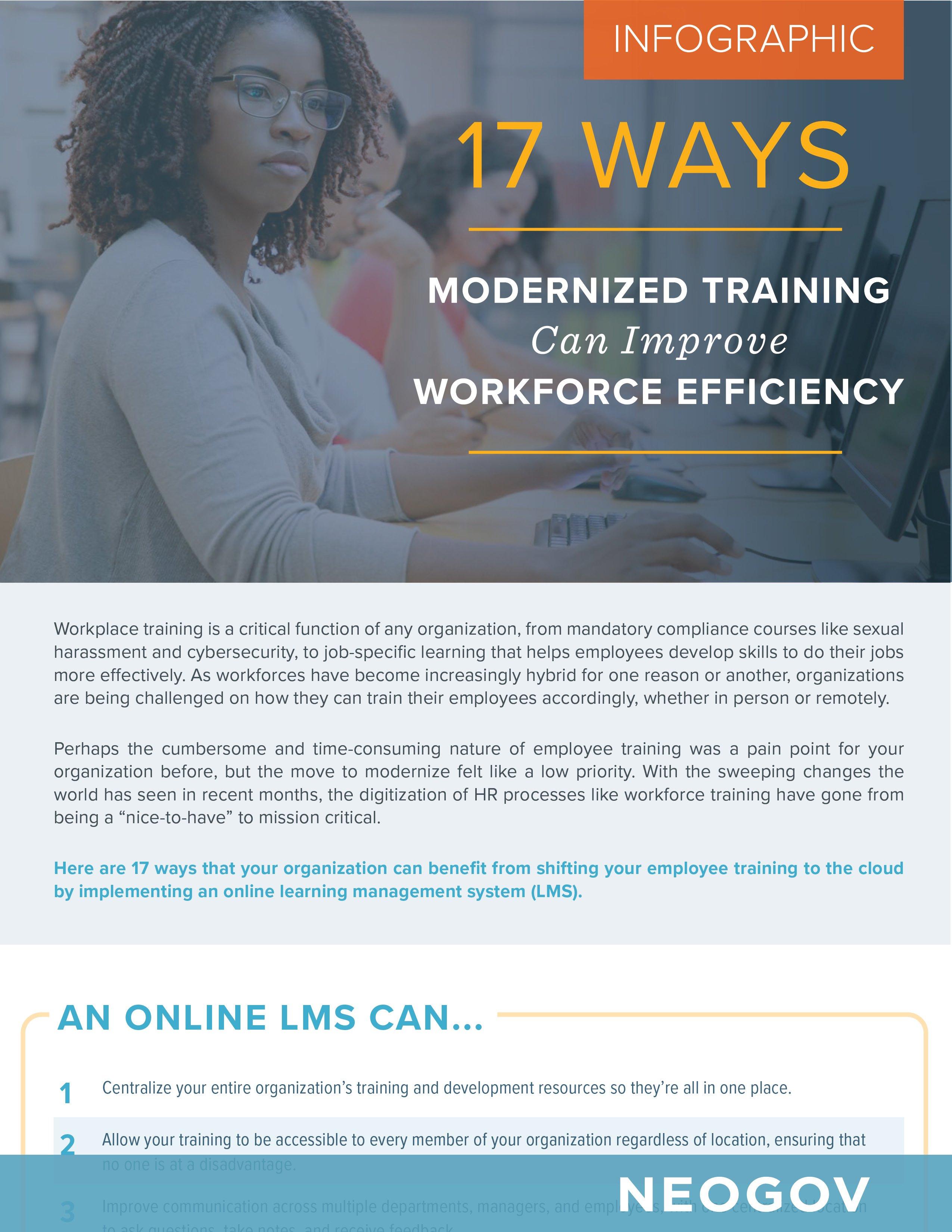NGV-Infographic-17-ways-modernizedtraining