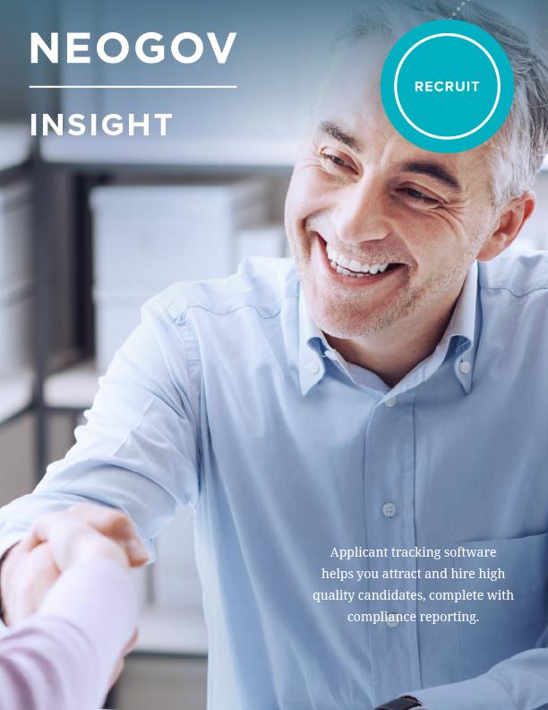 NGV-Summary-Insight