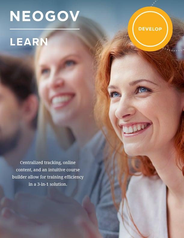 NGV-Summary-Learn