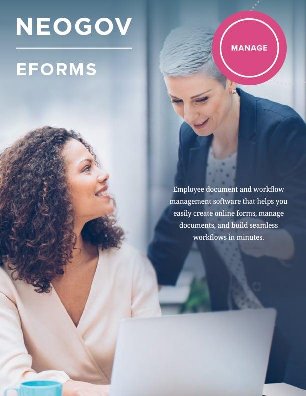 NGV-Summary-eForms