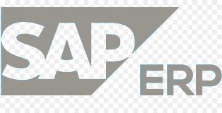 SAP-grey
