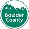boulder_county