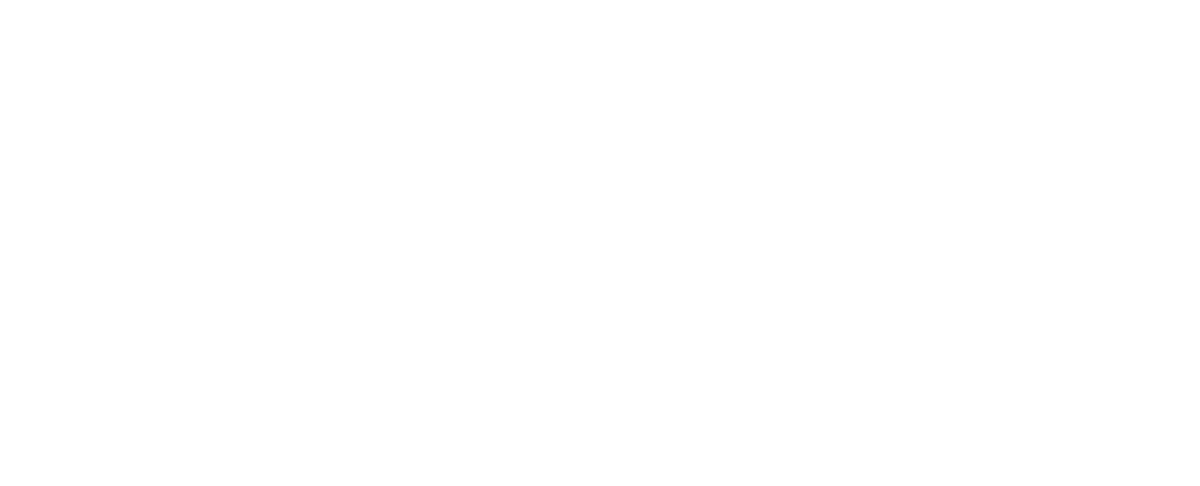 NEOGOV 2019 CONNECT User Conference