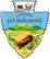03_San-Bernardino-County