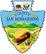 03_San-Bernardino-County.png