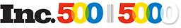 buzzworthy_inc_500_5000.png