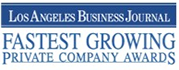 buzzworthy_los_angeles_business_journal.png