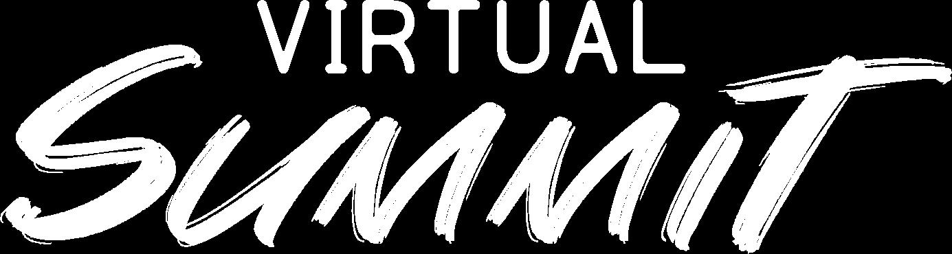 virtual-summit
