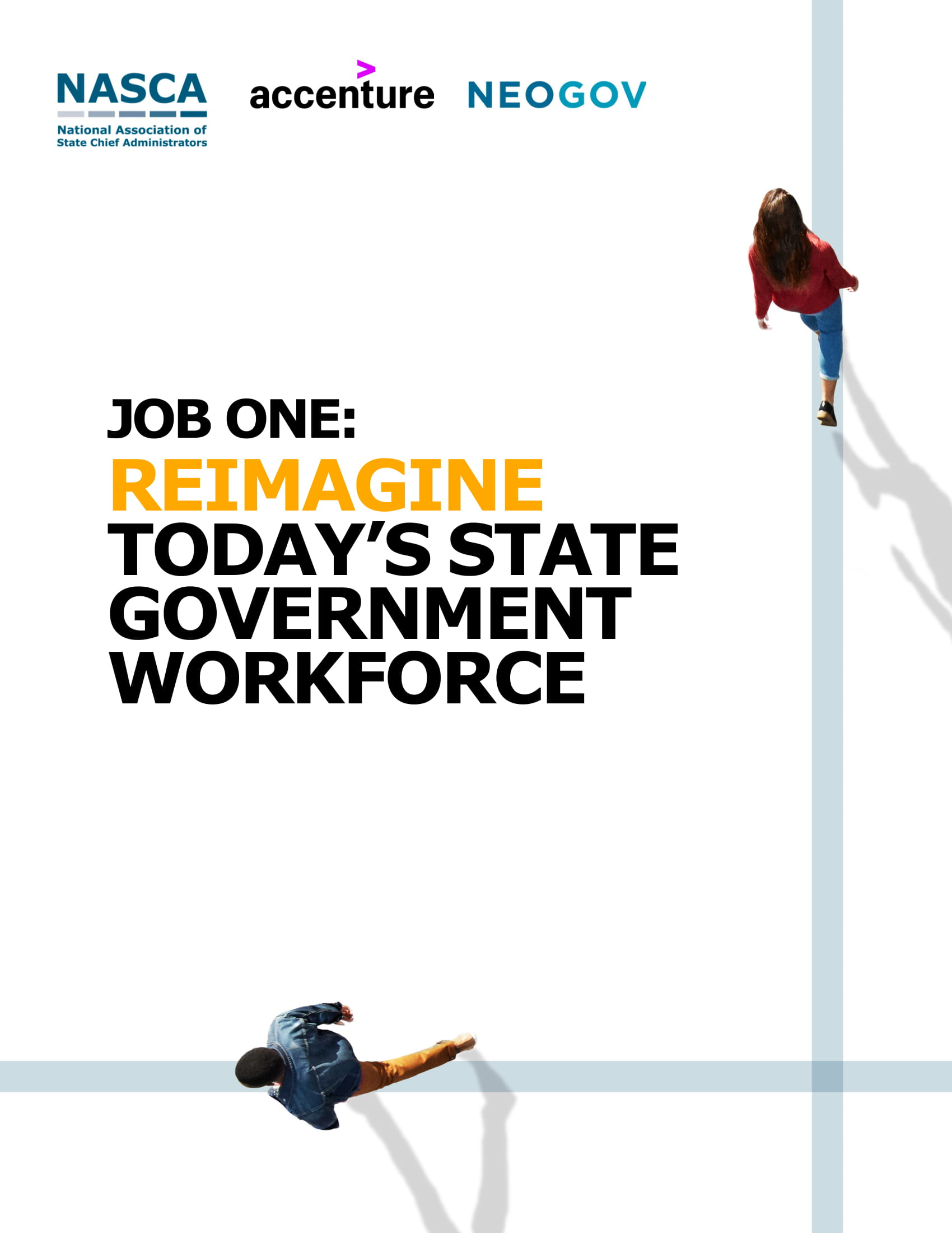 Job One Cover-1